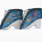 Lotus shoes north China